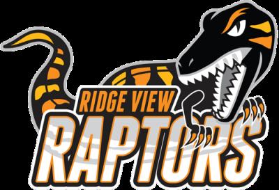 ridgeviewLogo---High-Resweb.png